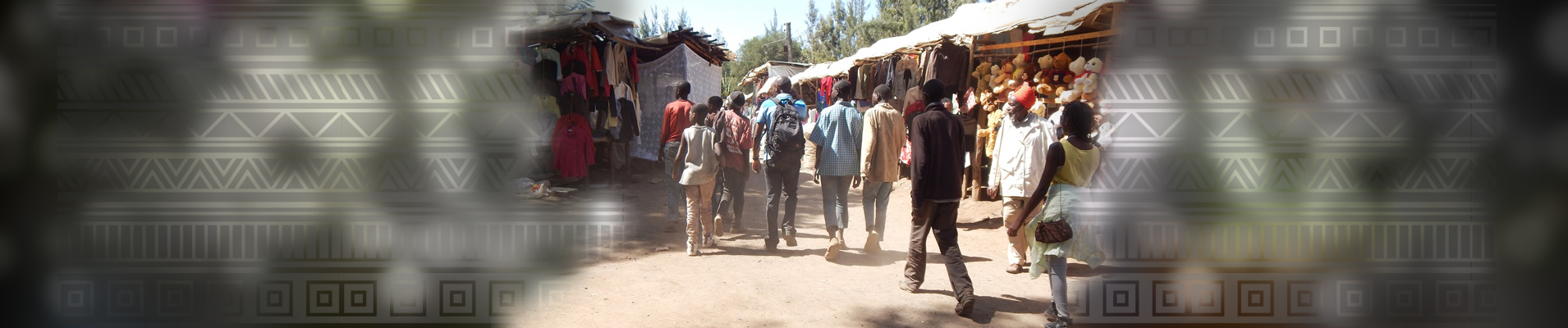 TAT helping homeless children in Nakuru